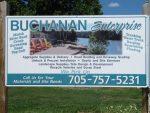 Buchanan Enterprise